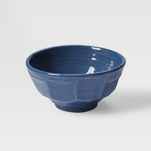 mick_haigh_latte_bowl